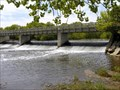 Image for Channahon Dam - Channahon, IL