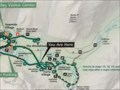 Image for Yosemite Village Map (Bus Stop 13a) - Yosemite, CA