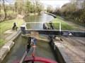Image for Stratford On Avon Canal – Lock 24 – Lapworth, UK
