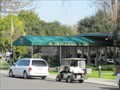 Image for Oak Hill Funeral Home - San Jose, CA