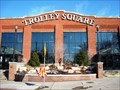 Image for Trolley Square Shooter Kills Five