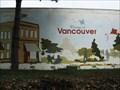 Image for Welcome to Vancouver - Vancouver, WA
