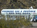 Image for Passmore Gas & Propane