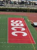 Image for SBCC - La Playa Stadium - Santa Barbara, CA