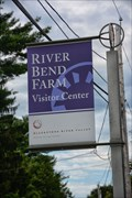 Image for River Bend Farm - Uxbridge MA