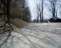 Image for Hughes Gap Road - NC/TN