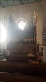 Image for Church Organ - Holy Trinity, Milton Regis - Sittingbourne, Kent