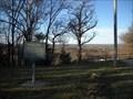 Image for Signal Oak Park - rural Douglas County, Kansas