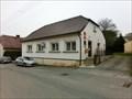Image for Brasy 1 - 338 24, Brasy 1, Czech Republic