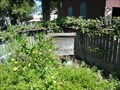Image for Old Alabama Town Children's Butterfly Garden - Montgomery, AL