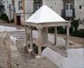 Image for Fontanario da Judiaria ou Fonte da Vila - Castelo de Vide/Portalegre/Portugal