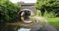 Image for Arch Bridge 143 On The Leeds Liverpool Canal – Colne, UK