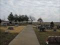 Image for Immaculate Heart of Mary Cemetery - New Melle, Missouri