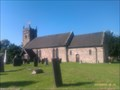 Image for St Michael's - Willington, Derbyshire