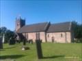 Image for St Michael's - Willington, Derbyshire