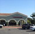 Image for Straw Hat Pizza - Santa Maria, CA