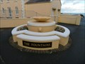 Image for The Fountains Apartments Fountain - Ramsey, Isle of Man