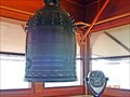 Image for The Pagoda Bell - Reading, PA