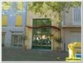 Image for Wifi de l'Office du Tourisme - Oraison, France