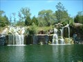Image for Granite Falls