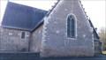 Image for Eglise Saint-Etienne - Saint-Etienne-de-Chigny, Centre