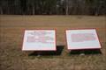 Image for Bate's Brigade (CSA) Plaque - Chickamauga National Military Park