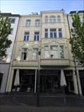 Image for Wohn- und Geschäftshaus - Friedrichstraße 56 - Bonn, North Rhine-Westphalia, Germany