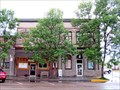 Image for Three Valleys State Bank - Three Forks, MT