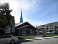 Image for 1949 - St Andrews Lutheran Church - Redwood City, CA