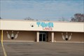 Image for Tangi Lanes Bowling Center - Hammond, LA