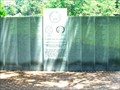 Image for Confederate Veterans Memorial Wall-Dalton, GA