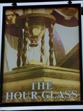 Image for The Hour Glass, Chapel Lane, High Wycombe, UK