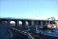 Image for Balbriggan Harbour Bridge - Balbriggan Co Dublin Ireland