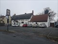 Image for Pied Bull - Shepshed, Leicestershire