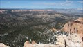 Image for Rainbow Point - Bryce Canyon National Park, UT