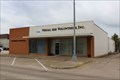 Image for 617 W State St - Garland Downtown Historic District - Garland, TX