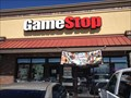 Image for Delta Waters Rd Gamestop - Medford, OR