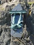 Image for MV Princess Victoria Memorial - Portpatrick, Scotland, UK