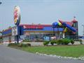 Image for Burger King #14730 - I-81, Exit 5 - Inwood, WV
