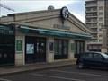 Image for 0'Sullivan Pub - Montpellier - France