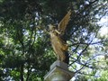 Image for Angel of Independence - Westfield, MA