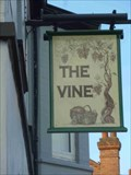 Image for The Vine, Worcester, Worcestershire, England