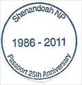 Image for Shanandoah National Park-Big Meadows 1986-2011