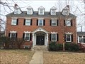 Image for Theta Chi - College Park, MD