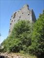 Image for Castella della Montegrossi, Montegrossi, Italy