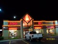 Image for Arby's - Coldwater Road - Fort Wayne, IN