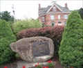 Image for In Memory of the Soldiers - Newark Valley, NY
