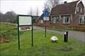 Image for 65 - Zuidwolde - Fietsroutenetwerk Drenthe