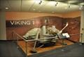 Image for Viking 1 Mars Lander