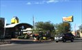 Image for Sonic - Main - Artesia, NM